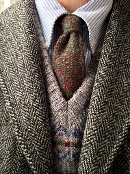 Tweed Stylecrazy A Fashion Diary by 553 Best Every S Bout A Sharp Dressed