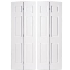 Cheap 48 X 80 Closet Doors Find 48 X 80 Closet Doors 40 Inch Bifold Closet Doors