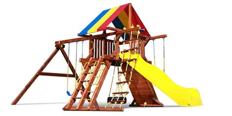 swings n things outdoor play sets swings n things