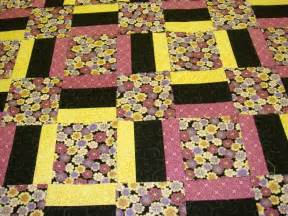 easy quilt patterns catalog of patterns