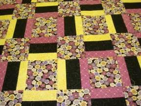 Teresa s quilt stash warm wishes quilt pattern