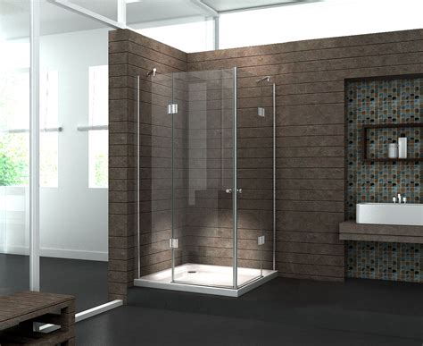 duschkabinen für badewannen duschkabinen mit duschtasse seite 3 duschdeals