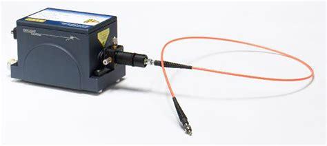 mid ir diode laser fiber delivery of mid ir lasers spie homepage spie