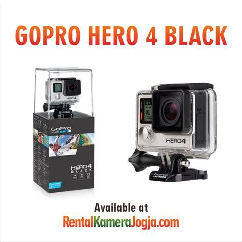 Gopro 4 Di Singapore sewa kamera termurah di jogja sewa gopro 4 black di jogja
