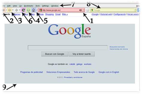 google identifica imagenes funciones del internet monografias com