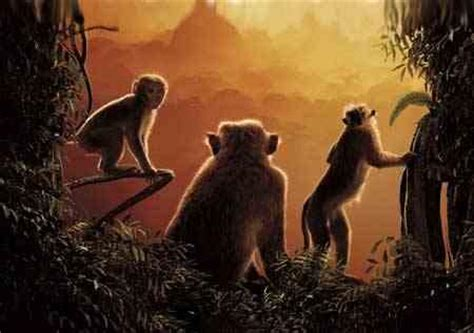 gladiator film za gledanje sa prevodom monkey kingdom 2015 ceo film online sa prevodom