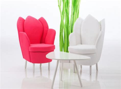stylish sofas and chairs modern stylish sofa chairs designs an interior design