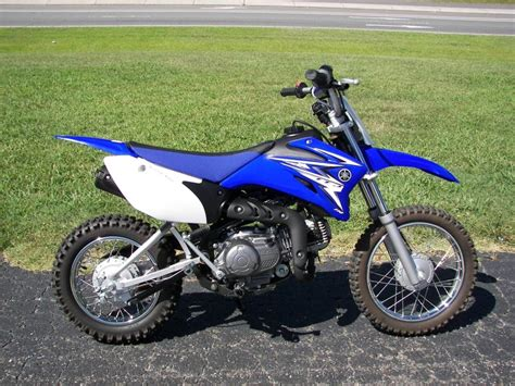 ttr110 seat height 2009 ttr 110 motorcycles for sale
