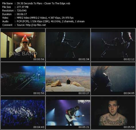 download mp3 30 seconds to mars closer to the edge 30 seconds to mars closer to the edge free mp3 download nl