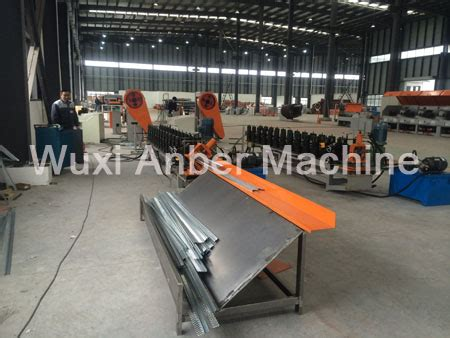 bead production architrave production line anber wire mesh machine