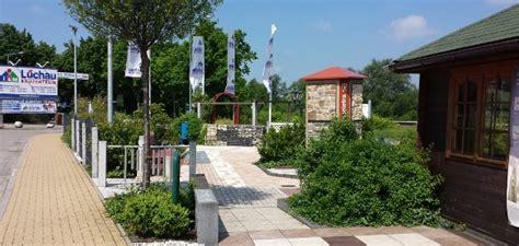 Garten Und Landschaftsbau Wedel by Sonntags Ist Schautag Im L 252 Chau Bauzentrum In Wedel Elmshorn