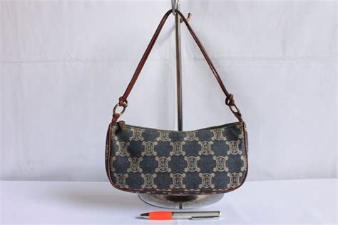 Sale Tas Wanita Import Korea Style Shoulder Bags Import Quality wishopp 0811 701 5363 distributor tas branded second tas