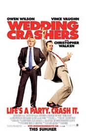 Wedding Crashers Eye Drops by Collegian Facing Prison For Visine Prank The Gun