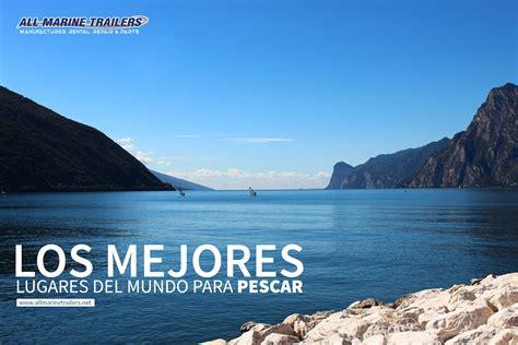 los mejores traseros del mundo all marine trailers home