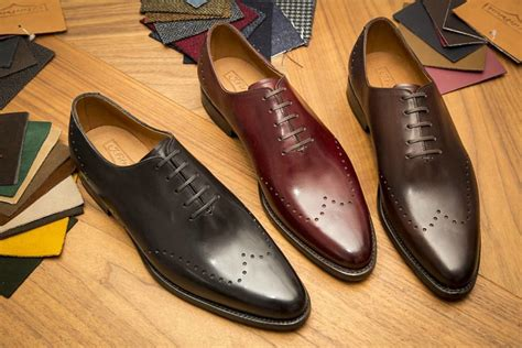 where to buy oxford shoes for formal s shoes in singapore where to buy loafers