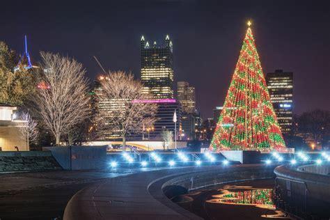 Dave Dicello Photography Christmas | dave dicello photography christmas