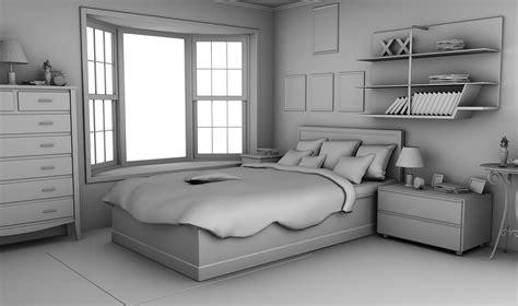 Bedroom Without Closet hidden backgrounds episodeinteractive forums