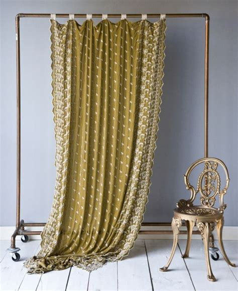 Nexxt By Linea Sotto Room Divider 25 Best Ideas About Hanging Room Dividers On Room Dividers Hanging Room Divider