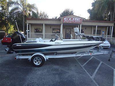 used triton boats for sale in florida triton 180 premier boats for sale in florida