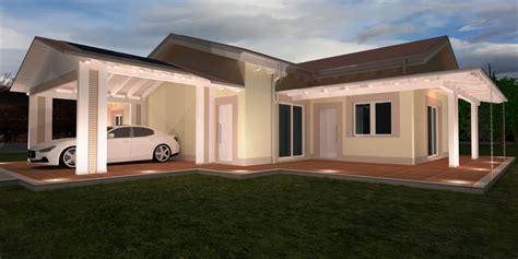 casa prefabbricata prezzi offerte prezzi ville prefabbricate prezzo chiavi in mano