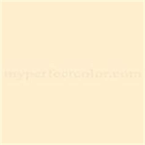 honey moth behr paint colors kitchen colors living rooms and honey