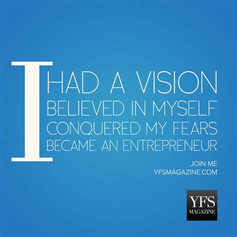 Entrepreneur Quotes I Am An Entrepreneur Quotes Quotesgram