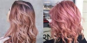 how to make gold hair color sz 233 ps 233 g sz 233 ps 233 gtippek sz 233 ps 233 g 225 pol 225 s itt a