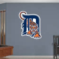 Detroit Tigers Bedroom Decor by Best 25 Detroit Tigers Baby Ideas On Detroit