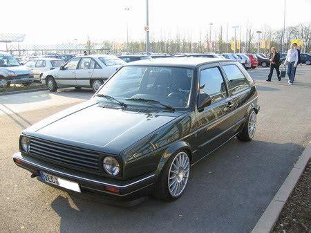 Golf Auto Name by Auto Vw Golf 2 Gt Pagenstecher De Deine Automeile Im Netz