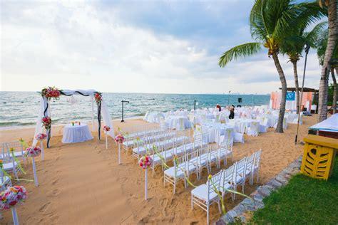 Destination Wedding Planner by Destination Wedding Planning Fox World Travel