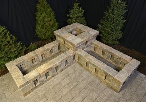 tuscanstone planter c instructions mutual materials