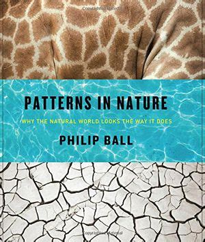 patterns in nature keep it simple science the science behind nature s patterns science smithsonian