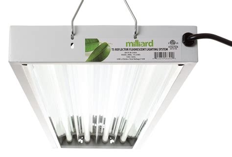 Plant Light Fixtures Things To Before Choosing Lights For Hydroponic Lights Health
