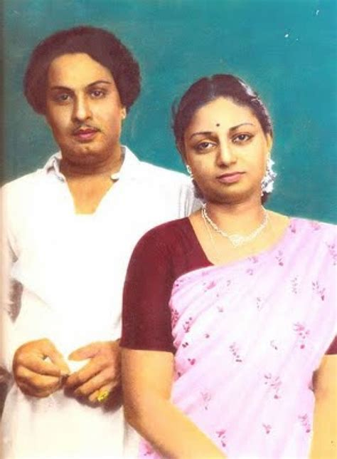 tamil actor george ravichandran 32 divorces in tamil movies kollywood aswajith online