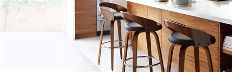 Comfortable Area Rugs Bar Stools New And Stylish Barstools Lamps Plus