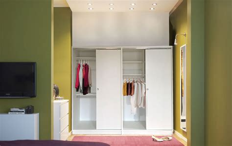 Closet And More by Closet Systems Closets And More Inc