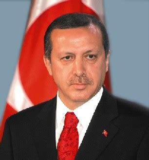 Biography Of Erdogan | recep tayyip erdogan biography recep tayyip erdogan s