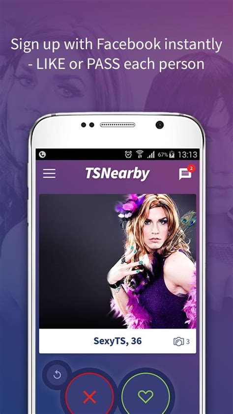 Play Store Nearby Ts Nearby Free Ts Dating App Android Apps On Play