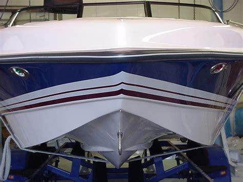 boat paint or gelcoat gel coat fiberglass paints srq marine services llc