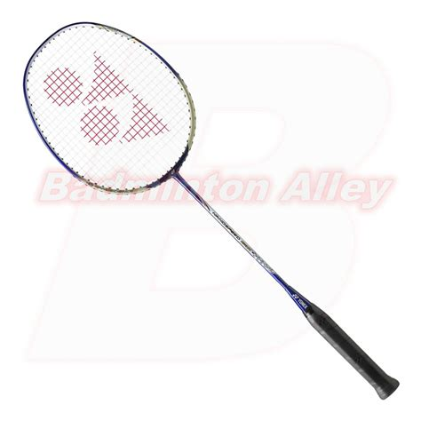 Raket Nano Speed 7000 yonex nano speed sigma ns sigma 3ug5 badminton racket