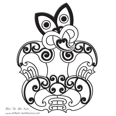 maori art hei tiki all of my tshirts and art can be