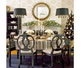 dining table centerpieces friv5games me best 20 dining table centerpieces ideas on pinterest