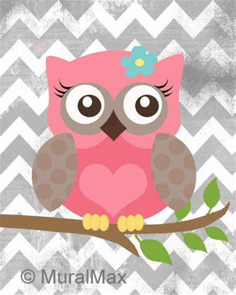 owl pictures for room nursery owl print wall owl nursery woodland animals 8 quot x 10 quot print nursery