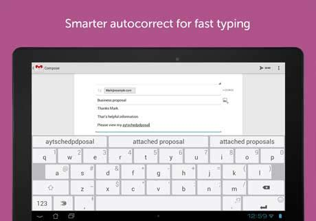 swiftkey all themes unlocked apk swiftkey keyboard v6 6 8 33 apk arm arm64 x86 mod