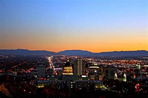 top bars in salt lake city the 10 best bars in salt lake city utah