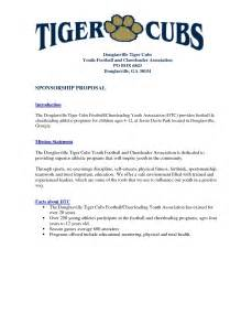 Sponsorship Letter For Sports Best Photos Of Youth Sports Donation Request Letter Baseball Team Sponsorship Letter Sports