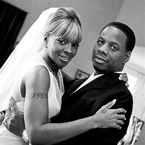 mary j blige no female friends for husband kendu isaacs after 12 years of marriage mary j blige files for divorce