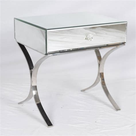 Small Mirrored Writing Desk Vanity Table Top Mirror How To Small Mirrored Desk