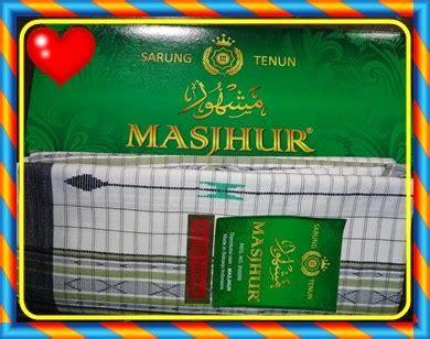 Sarung Masjhur 0877 0253 6062 sarung masjhur tenun tangan asli handmade 0877 0253 6062 grosir sarung