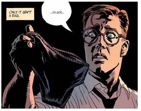 libro the fade out deluxe tpb review the fade out deluxe edition comics amino